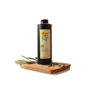 olivenöl aus kroatien - baioco biancera