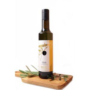 Brist Delicato Olivenöl