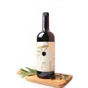 olivenöl brist oleum