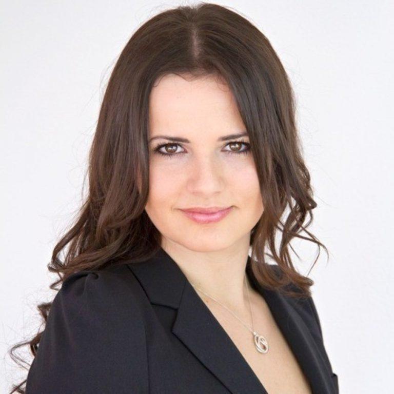 Mirjana Suvajac