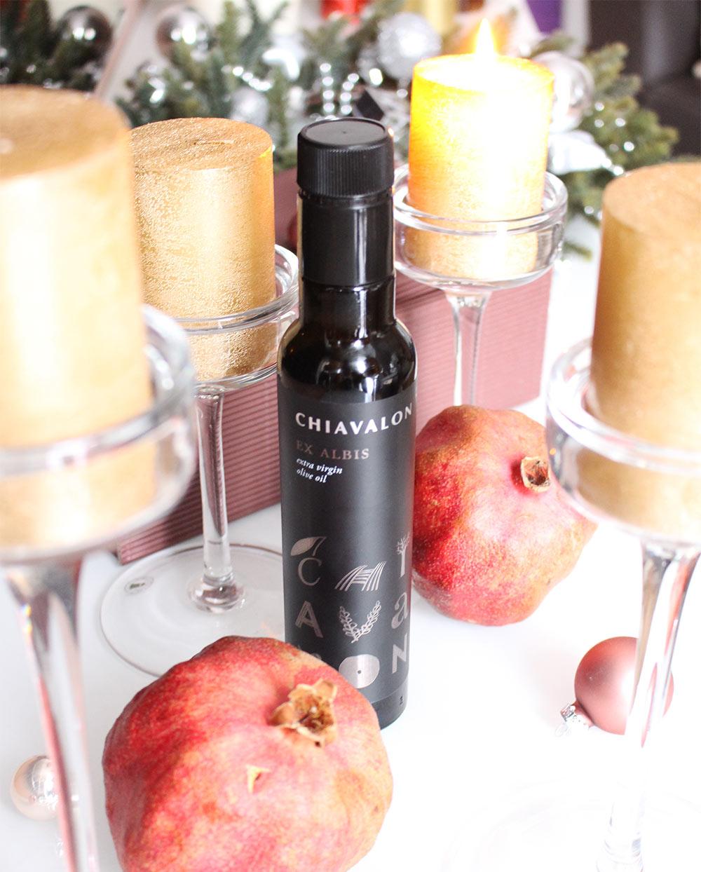 oliven l als besonderes geschenk weihnachtsgeschenke von masino. Black Bedroom Furniture Sets. Home Design Ideas