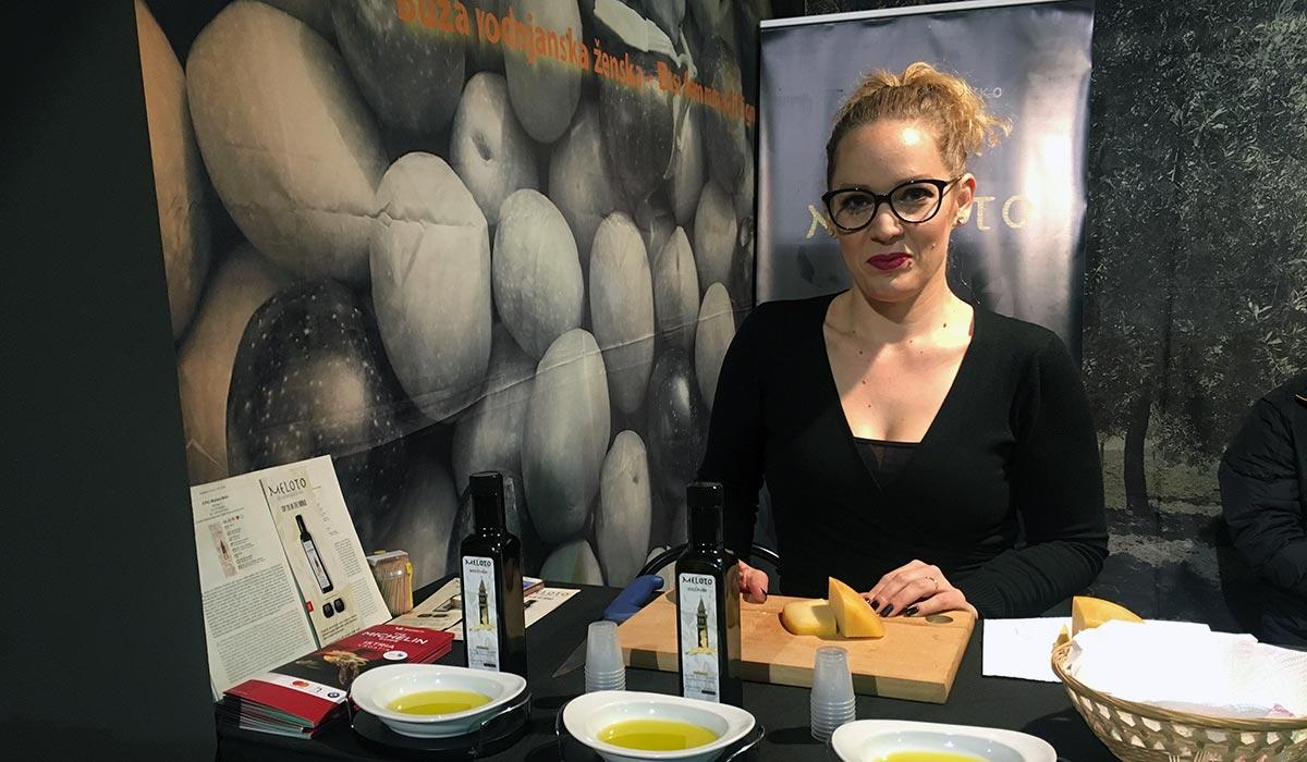 meloto olivenoel vodnjan